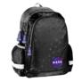 Kép 1/3 - NASA hátizsák, iskolatáska - 3 rekeszes - Bolygók (PP21NN-081)
