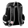 Kép 2/3 - NASA hátizsák, iskolatáska - 3 rekeszes - Bolygók
