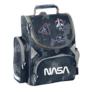 Kép 1/4 - NASA ergonomikus iskolatáska - Terepmintás (PP21NA-525)