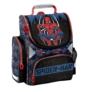 Kép 1/4 - Pókember ergonomikus iskolatáska - Spider-Man