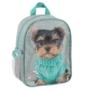 Kép 1/4 - Kutyás Studio Pets kisméretű hátizsák - Yorki