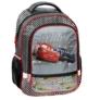 Kép 1/3 - Verdák hátizsák, iskolatáska - 2 rekeszes - RACE