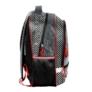 Kép 2/3 - Verdák hátizsák, iskolatáska - 2 rekeszes - RACE