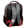 Kép 3/3 - Verdák hátizsák, iskolatáska - 2 rekeszes - RACE