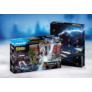 Kép 2/8 - Playmobil - Back to the Future - Adventi naptár - Vissza a jövőbe játékszett