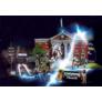Kép 5/8 - Playmobil - Back to the Future - Adventi naptár - Vissza a jövőbe játékszett