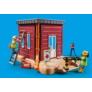 Kép 7/7 - Playmobil - City Action - Mini markoló játékszett