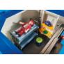 Kép 6/7 - Playmobil - City Action - Rendőrség - Menekülés a börtönből játékszett