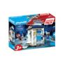 Kép 1/4 - Playmobil - City Action - Starter Pack - Rendőrség kezdő játékszett