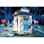 Kép 2/4 - Playmobil - City Action - Starter Pack - Rendőrség kezdő játékszett
