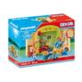 Kép 1/3 - Playmobil - City Life - Az óvodában játékbox