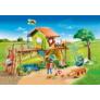 Kép 2/5 - Playmobil - City Life - Kalandpark játékszett