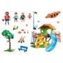 Kép 3/5 - Playmobil - City Life - Kalandpark játékszett