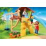 Kép 4/5 - Playmobil - City Life - Kalandpark játékszett