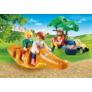 Kép 5/5 - Playmobil - City Life - Kalandpark játékszett