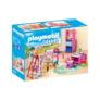 Kép 1/5 - Playmobil - City Life - Lányka gyerekszoba játékszett