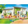 Kép 2/5 - Playmobil - City Life - Szivárvány napközi játékszett