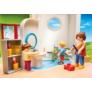 Kép 4/5 - Playmobil - City Life - Szivárvány napközi játékszett