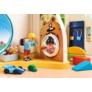 Kép 5/5 - Playmobil - City Life - Szivárvány napközi játékszett