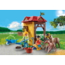 Kép 2/4 - Playmobil - Country - Starter Pack - Lovasudvar kezdő játékszett
