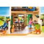 Kép 4/5 - Playmobil - Country - Vidéki házikó játékszett