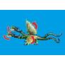 Kép 4/6 - Playmobil - Így neveld a sárkányodat - Dragon Racing -  Kőfej és Fafej, Töffel és Böffel játékszett