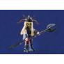 Kép 6/6 - Playmobil - Így neveld a sárkányodat - Dragon Racing -  Kőfej és Fafej, Töffel és Böffel játékszett