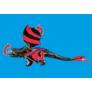 Kép 6/7 - Playmobil - Így neveld a sárkányodat - Dragon Racing - Hablaty és Fogatlan játékszett