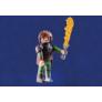 Kép 7/7 - Playmobil - Így neveld a sárkányodat - Dragon Racing - Hablaty és Fogatlan játékszett