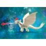 Kép 2/4 - Playmobil - Így neveld a sárkányodat - Fényfúria bébisárkánnyal és gyerekekkel játékszett