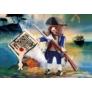 Kép 2/2 - Playmobil - Playmo-Friends - Királyi katona figura