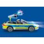Kép 7/7 - Playmobil - Porche 911 Carrera 4S Rendőrség játékszett
