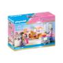 Kép 1/5 - Playmobil - Princess - Étkező játékszett