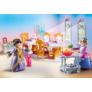 Kép 2/5 - Playmobil - Princess - Étkező játékszett