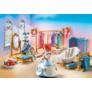 Kép 2/5 - Playmobil - Princess - Öltözőszoba fürdőkáddal játékszett