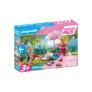 Kép 1/3 - Playmobil - Princess - Starter Pack - Hercegnő kiegészítő játékszett