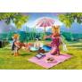 Kép 2/3 - Playmobil - Princess - Starter Pack - Hercegnő kiegészítő játékszett