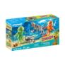 Kép 1/3 - Playmobil - Scooby-Doo! - Ghost of Captain Cutler kaland játékszett