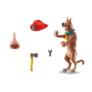 Kép 3/3 - Playmobil - Scooby-Doo! - Gyűjthető figura - Tűzoltó