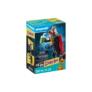Kép 1/3 - Playmobil - Scooby-Doo! - Gyűjthető figura - Vámpír