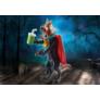 Kép 2/3 - Playmobil - Scooby-Doo! - Gyűjthető figura - Vámpír