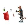 Kép 3/3 - Playmobil - Scooby-Doo! - Gyűjthető figura - Vámpír