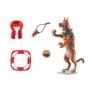 Kép 3/3 - Playmobil - Scooby-Doo! - Gyűjthető figura - Vízimentő