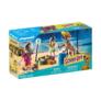 Kép 1/3 - Playmobil - Scooby-Doo! - Witch Doctor kaland játékszett