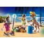Kép 2/3 - Playmobil - Scooby-Doo! - Witch Doctor kaland játékszett