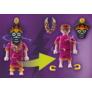 Kép 3/3 - Playmobil - Scooby-Doo! - Witch Doctor kaland játékszett