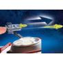 Kép 7/13 - Playmobil - Space - Marskutatók bázisa játékszett