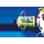 Kép 8/13 - Playmobil - Space - Marskutatók bázisa játékszett