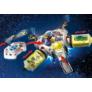 Kép 10/13 - Playmobil - Space - Marskutatók bázisa játékszett