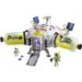 Kép 4/13 - Playmobil - Space - Marskutatók bázisa játékszett